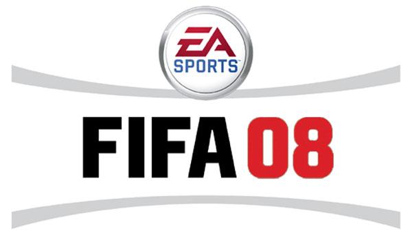 Все пройдено и куплено. Сохранение для игры FIFA 07 Игра пройдена на.
